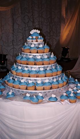 Custom Cakes Bolton Ontario